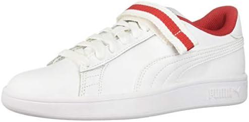 Amazon.com   PUMA Unisex-Adult Smash v2 Sneaker   Fashion Sneakers
