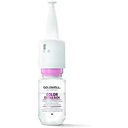 Goldwell Dualsenses Color Extra Rich Intensive Serum , 12 x 18 ml