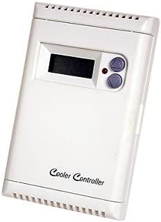 Best dial cooler controller Reviews