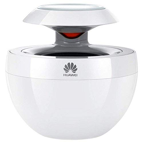 Huawei AM08 - Altavoz PC