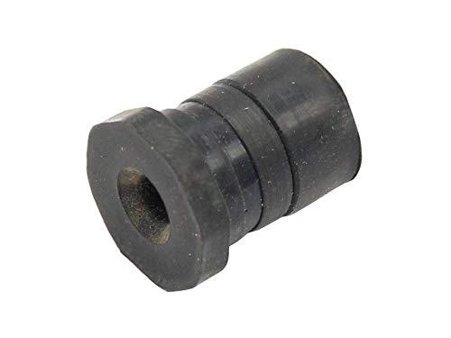 Amortisseur de vibrations latéral adapté pour Husqvarna 562 XP Tronçonneus