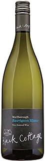 Black Cottage Marlborough Sauvignon Blanc White wine 2018, 750 ml