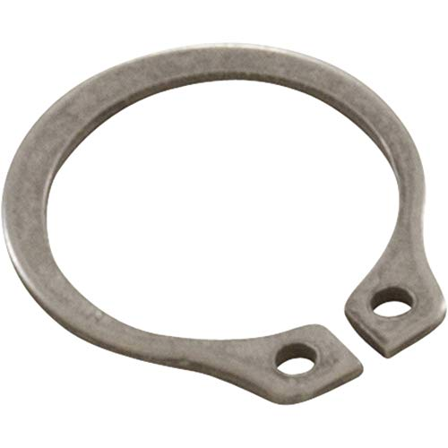 Why Should You Buy C-Clip, Aqua Products, 1/2, Stainless Steel