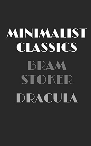 Dracula: Annotated & Illustrated & Unabridged & Uncensored Edition - 5