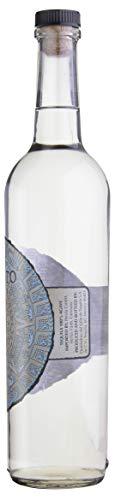 Topanito Blanco Tequila 100% Agave 40% vol. (1x0,7l) - 2
