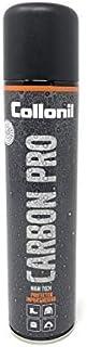 comprar comparacion Collonil Carbon Pro, color transparente, talla 300 ml