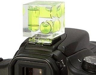 Amazon.es: BV & Jo - Fotografía y videocámaras: Electrónica
