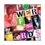"RINA AIUCHI LIVE TOUR 2002 ""POWER OF WORDS"" [DVD]"