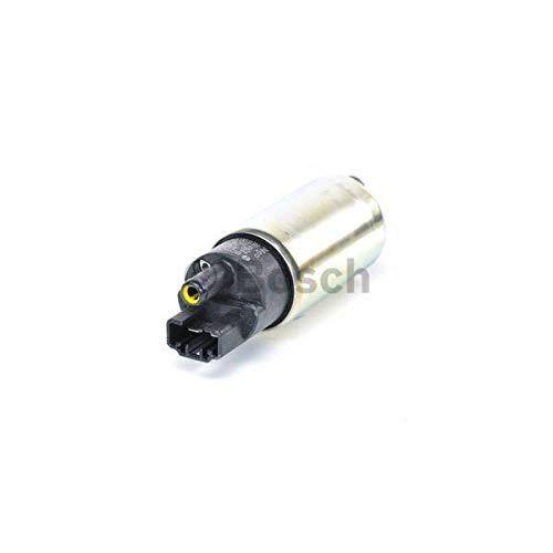 Bosch 580454094 bomba eléctrica de carburante