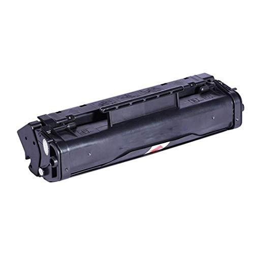 Modelo original CRG101 / CRG301 / CRG701 BK C Y M Adecuado para Canon CRG-101 CRG-301 CRG-701 Cartucho de tóner compatible, Canon LBP5200MF8180C Impresora compatible yellow