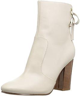 [ナインウエスト] Women's CHANDICE Fashion Boot [並行輸入品]