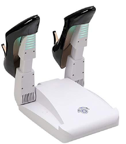 新型リフレッシューズ SS-350 くつ乾燥機 除菌 脱臭 靴乾燥機 シューズ乾燥機 靴脱臭機