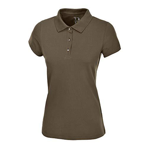 Pikeur - Damen Polo Shirt GARA - Summer 2020