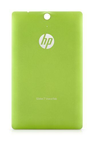 Hewlett Packard J2W52AA#ABB Hülle für Slate 7 Tablet