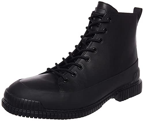 CAMPER Pix K300277-007 Ankle boots Men