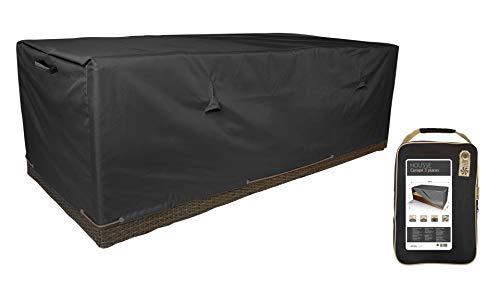 3 seater sofa Premium cover