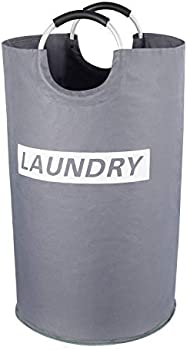 Lifewit 115L Extra Large Collapsible Clothes Hamper Laundry Basket