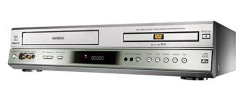 Toshiba SD22VB DVD/Nicam Video Combi