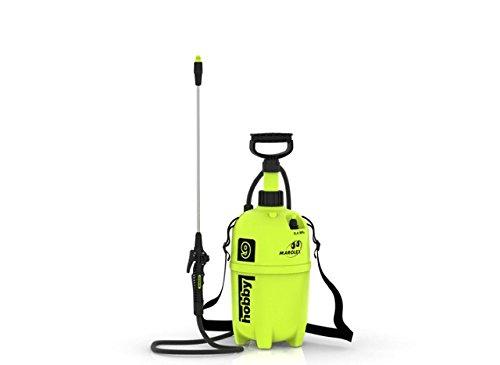 Marolex Industry Ergo Acid 2000 Pressure Sprayer 2L