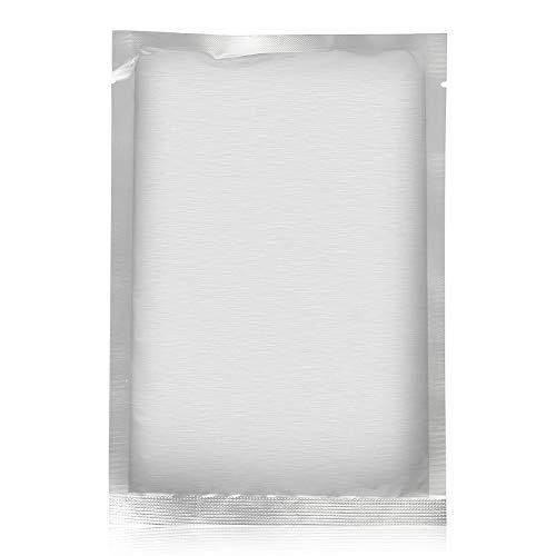 Frostschutzmembrane - Frostschutzmembrantherapie für Fettabbau-Gefriergeräte