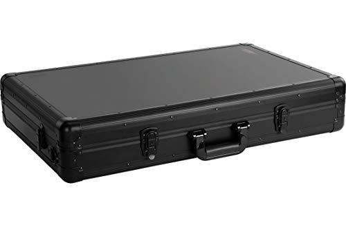 Zomo MFC-50 - Custodia universale per controller XDJ-RR, RX, DJ-808, MCX8000