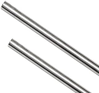 416 Stainless Steel Rod 3/16