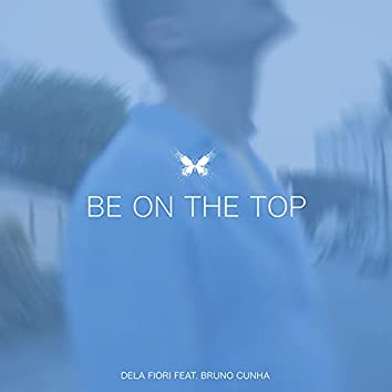 Be on the Top