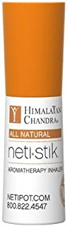 Himalayan Chandra Neti Stik