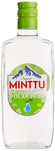 Minttu Polar Pear 35% (1 x 0.5 l)