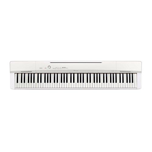 Px160 we blanc piano numérique, piano numérique, les meilleurs prix