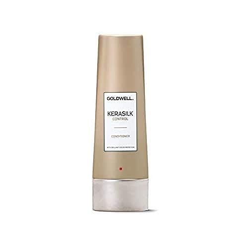 Goldwell Kerasilk Control Conditioner, 200 ml