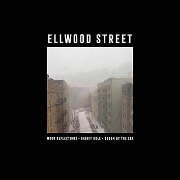 Ellwood Street