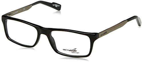 Arnette Brille AUXILIARY (AN7051 1143 51)