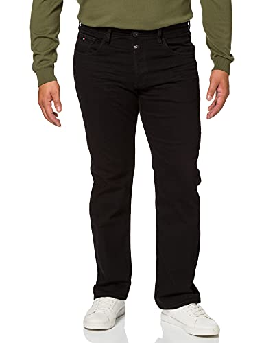 Kaporal Dilan Jeans, Blabj, 40W / 32L Homme