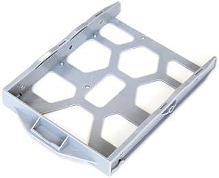 Synology D1 - Kit de sujección (30g, 16 cm, 11,3 cm) Aluminio