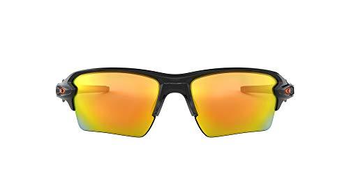 Oakley Flak 2.0 Gafas de sol,...