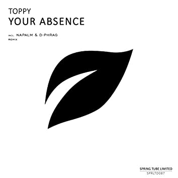 Your Absence