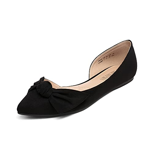 Top 10 best selling list for modern flat wedding shoes