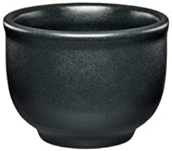 product image for Homer Laughlin 18-Ounce Jumbo Bowl, Foundry