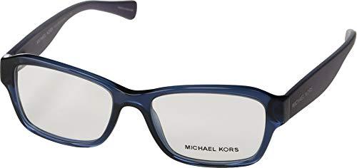 La Mejor Lista de Michael Kors Lentes más recomendados. 12