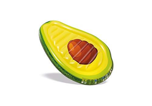 Intex Yummy Avocado MAT