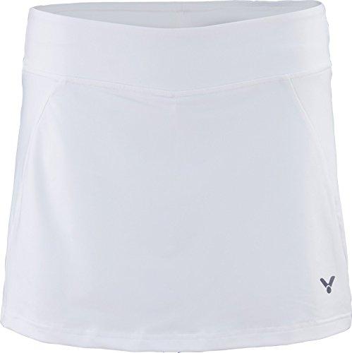 VICTOR Skirt 4188 weiß - 38