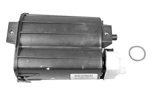 Mopar 68018927AD Vapor Canister