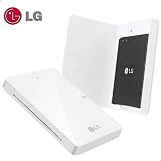 LG V10 Battery Charging Kit