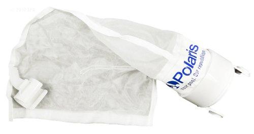 Save %21 Now! Polaris Vac-Sweep 280 Replacement Parts Sand/Silt Bag (280) PVK14