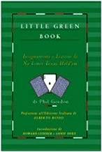 Little green book. Insegnamenti e lezioni di no limit Texas hold'em