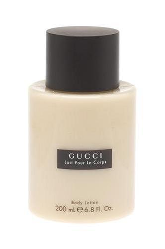 Gucci Eau de Parfum Body Lotion 200ml