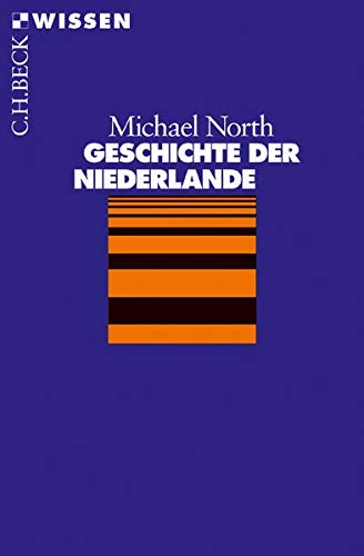 Geschichte der Niederlande