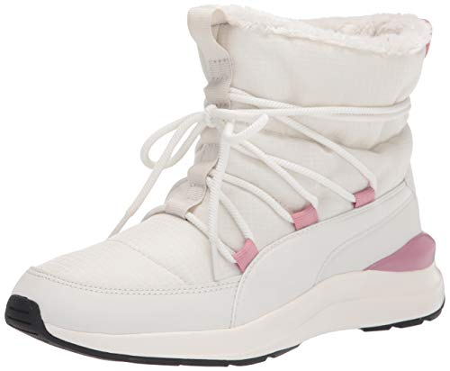 PUMA Women's Adela Sneaker