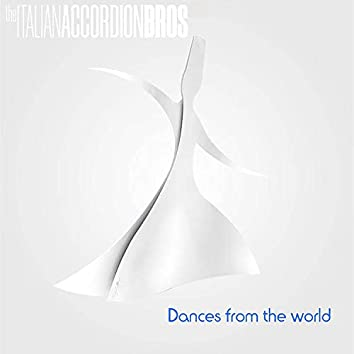 Dances From The World